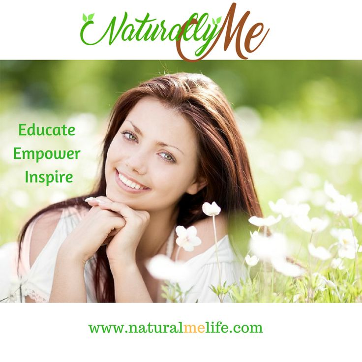 Love the Natural You. Organic life made simple with Naturally Me #organic #lifestyle #naturallyme #haircare #skincare #makeup #vegan #allnatural #crueltyfree #diet #exercise #fitness #health #wellness