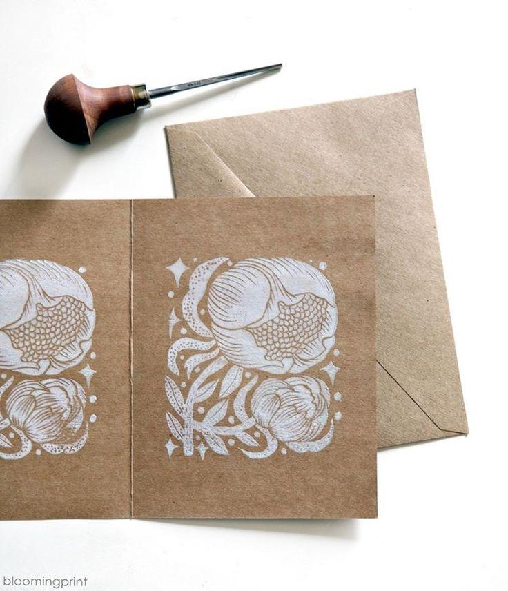 🐇☁️ . . . . . #blockprint #blockprinting #printmaking #printmaker #handprinted #handcarved #linocut #linoprint #stamping #print #printing #design #simple #flower #floral #pattern #textile #illust #illustration #illustrator #sketch #makersgonnamake #판화 #꽃 #이미지 #그림 #디자인 #카드 #핸드메이드 #아트
