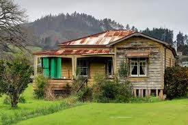 rural northland new zealand - Google Search
