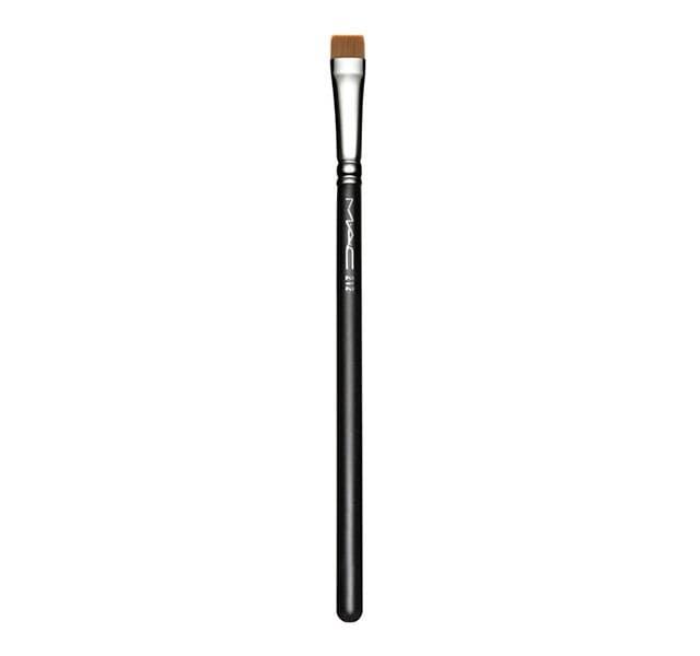 mac 212 flat define brush c30