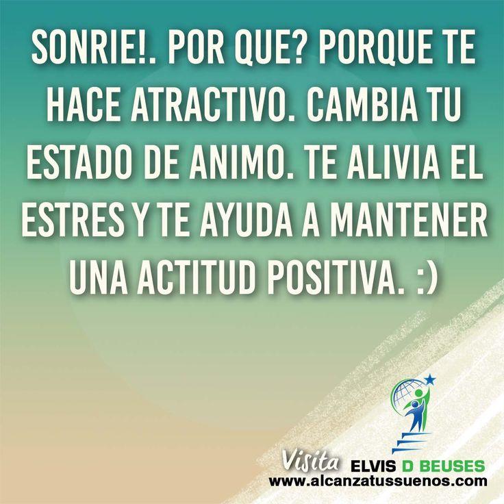 #frases #frase #citas #espiritualidad #actitud #esperanza #buenavibra #reflexion #vivir #metas #inspiracion #pensamientos #constancia #reflexiones #lavidaesbella #armonia #consejos #logros #dinero #negocio #abundancia