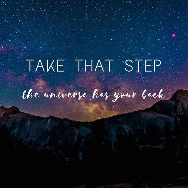 Happy Saterday Cease The Moment Every Move You Don T Make Pushes Your Deadline Take That Step The Universe Has Motivational Quotes Great Quotes Life Quotes