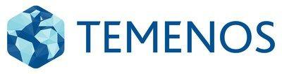"""TEMENOS gana terreno en LATAM con su software para la banca     MIAMI Junio de 2017 /PRNewswire/ - TEMENOS empresa líder en el desarrollo de software para la industria financiera se encuentra desarrollando una serie de conferencias en la región en donde expertos de diferentes campos exponen la importancia de temas como: digitalización bancaria renovación progresiva de los sistemas CORE seguridad bancaria procesamiento parcial o total en la nube entre otros. """"Temenos ofrece una experiencia…"""