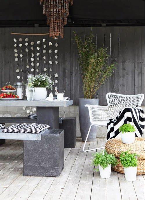 #decor #design #contemporarydesign @sweattearsandgold