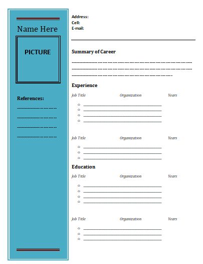 Blank Wage Slips Call Sheet Template, Resume Objective, Remittance - blank wage slips
