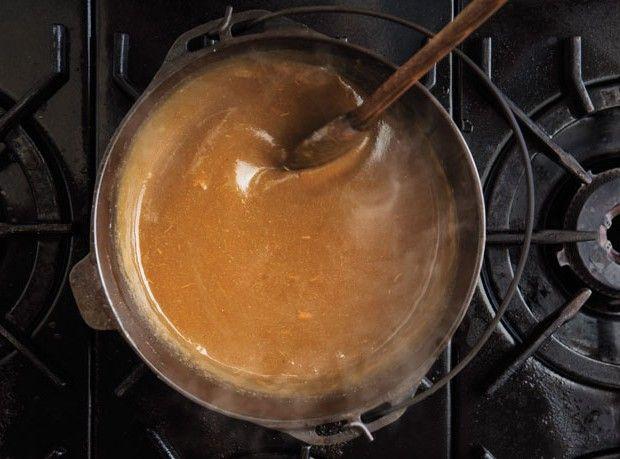 How to Make Gluten-Free Gravy That Actually Tastes Good photo