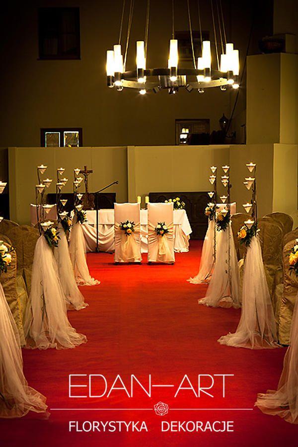 Ślub w Zamku, Zamek Ryn, Edan-Art #wesele #slub