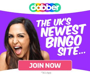Welcome to Best Bingo Online Sites. We've done the hard work for you and gathered every Best online bingo sites we could get our hands on! Our unique comparison site allows you to compare: new bingo sites, free bingo sites at bestbingoonlinesites.co.uk.