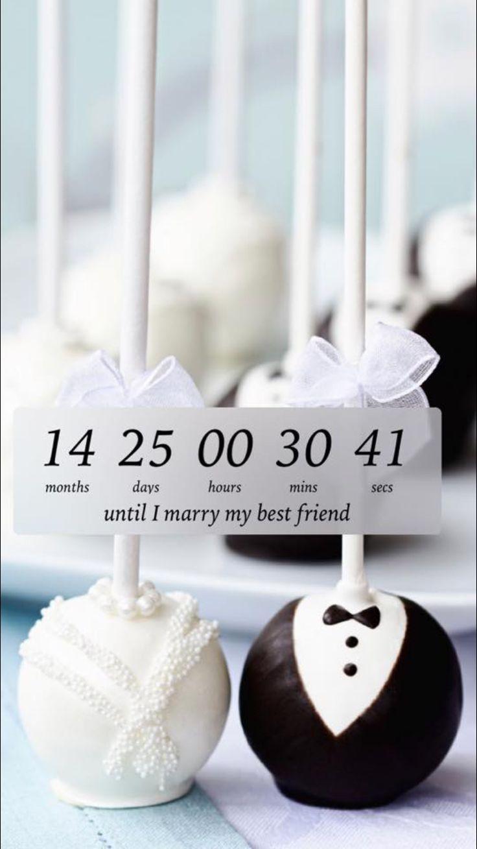 48 best Wedding favors images on Pinterest | Wedding souvenir ...