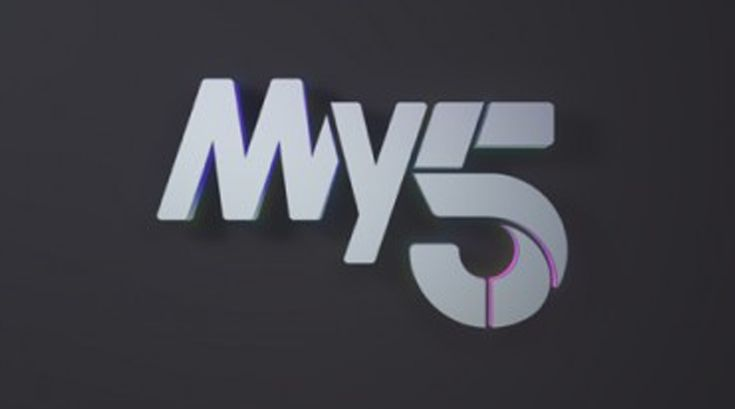 My5 is a service from Channel 5, bringing you your favourite shows from Channel 5, 5STAR, 5USA and Spike for free. With My5 you can: catch up on recent shows for at least 7 days (without registering for a My5 account) The following devices support My5