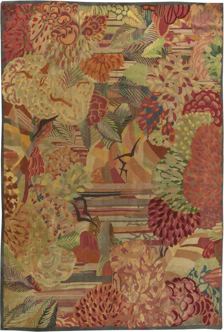 55 best rugs u0026 carpet images on pinterest carpets for the home