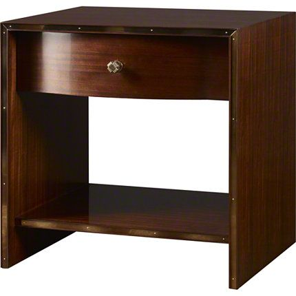 17 best images about michel night stands on pinterest for Affordable furniture in baker