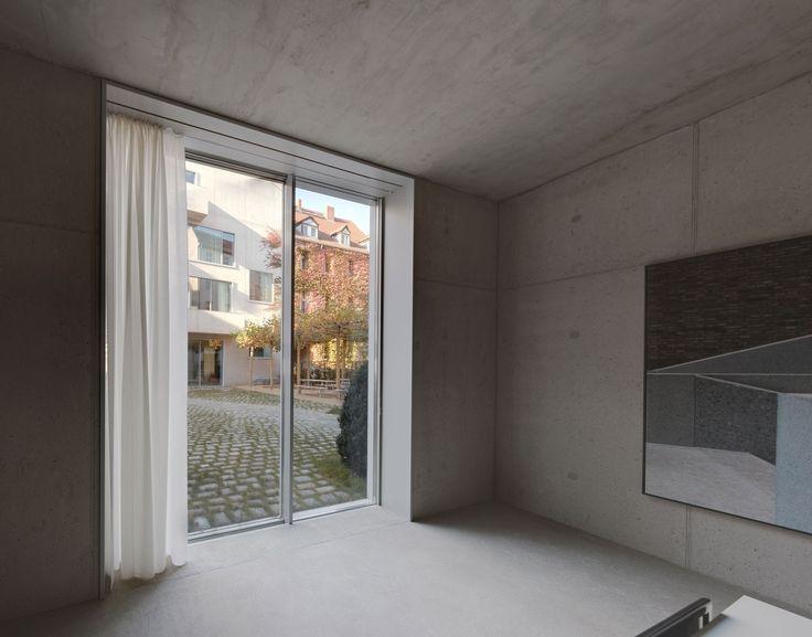 Joachimstraße 11