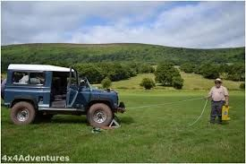 Image result for the big outdoors