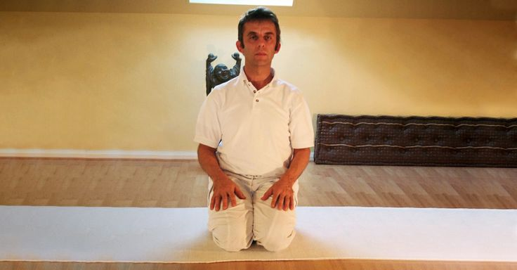 Reduce your obesity through Vajrasana. Know more: http://myvgoa.com/blog/blog-post/vajrasana-the-thunderbolt-pose/ #Obesity #ObesityIssues #ManthanYogicVillage #Goa #Yoga #ThunderboltPose
