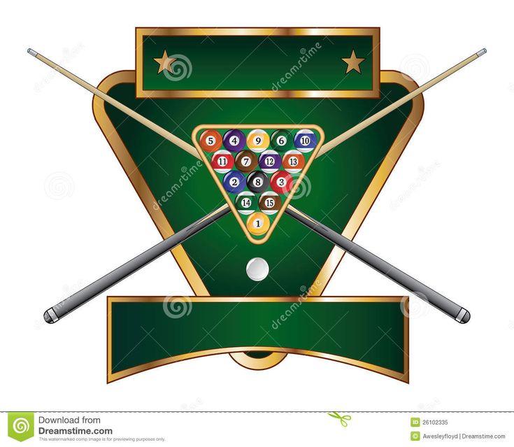 64 Best Images About Billiards N Stuff On Pinterest