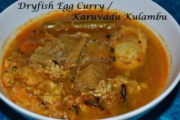dry fish  egg curr samayal,dry fish egg curry cooking tips in tamil,dry fish kulambu samayal,dry fish egg kulambu