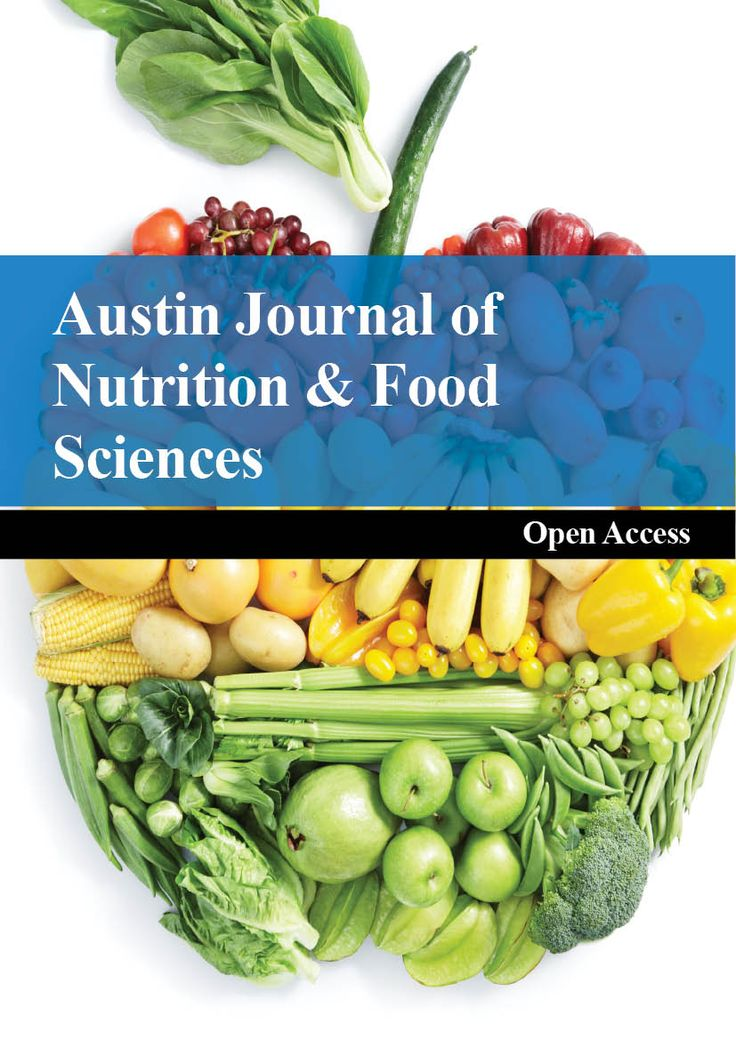 The aim of the journal is to provide a forum for dietitians, researchers, physicians, and other health professionals to find most recent advances in the areas of clinical nutrition and nutritional disorders.