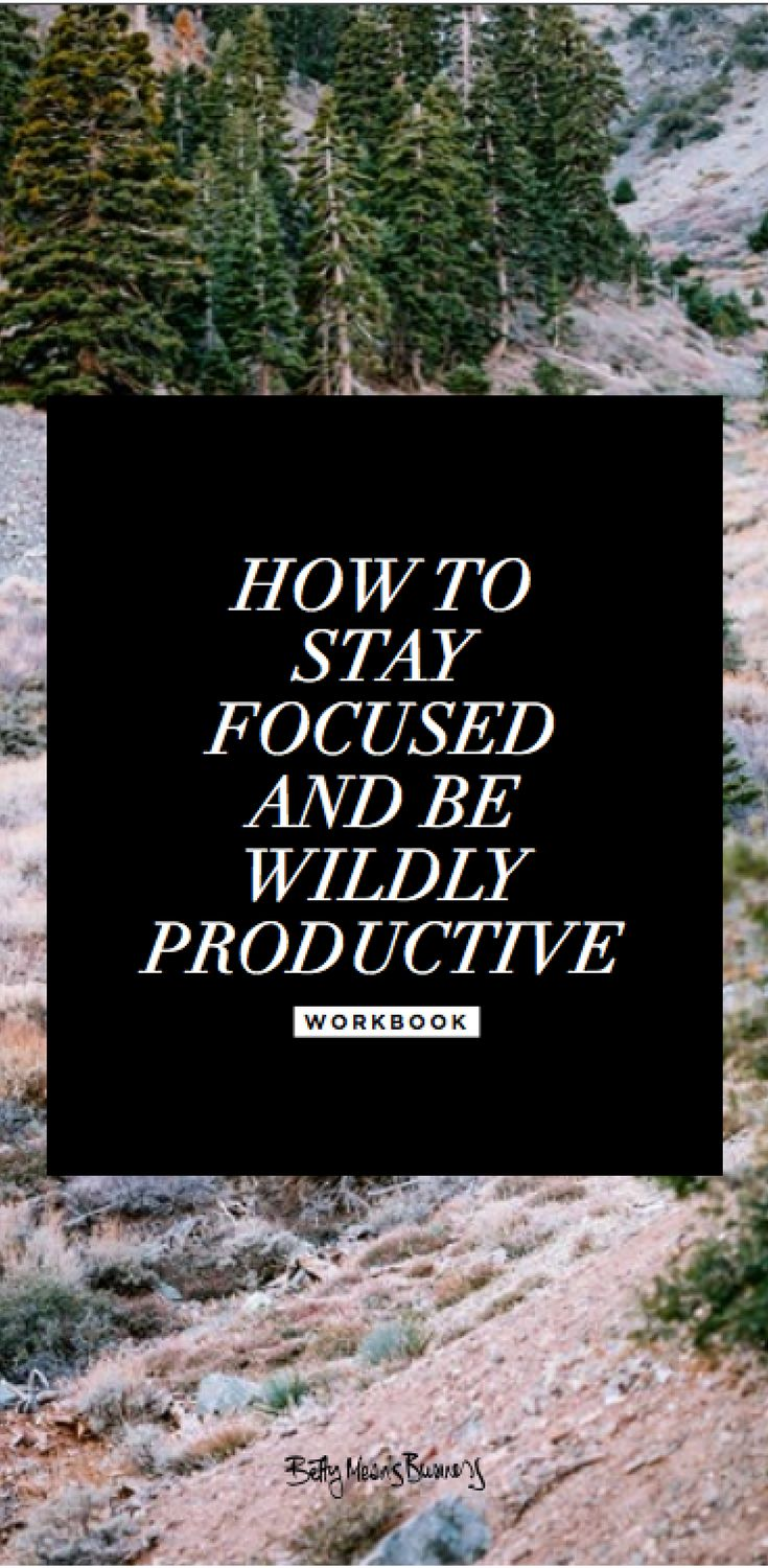 Grab this FREE workbook to create your very own Master Schedule to stay focused and be wildly productive in your business.  Coaches, creatives, freelancers and entrepreneurs will find this tool especially useful!