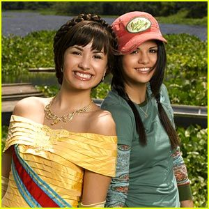 "selena gomez princess protection program movie photos | The Same ( del nuevo producto de Disney Channel ""Princess Protection ..."