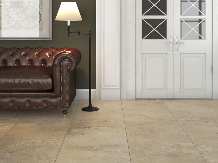 Una idea para remodelar con interceramic piso - Remodelar piso antiguo ...