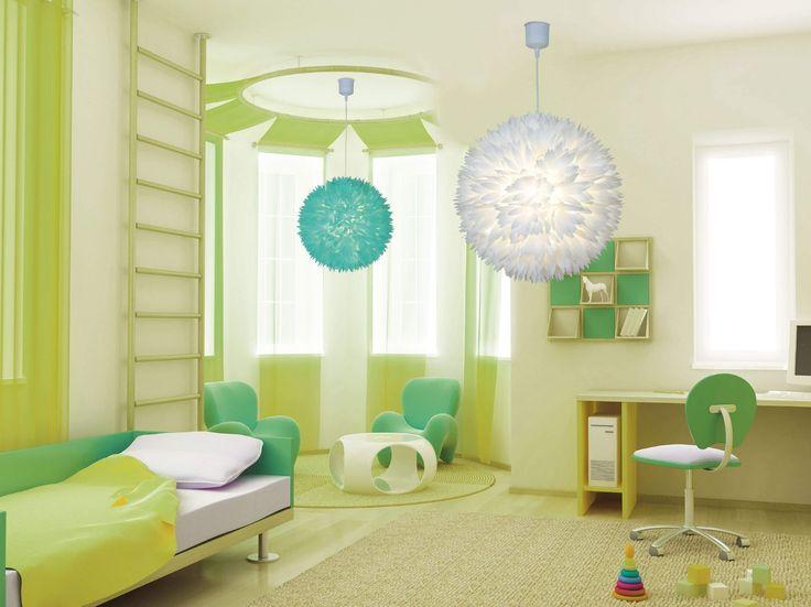 die besten 17 bilder zu schlafzimmer lampen auf pinterest gepolsterte kopfteile schminktisch. Black Bedroom Furniture Sets. Home Design Ideas