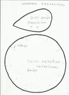 http://elenimamanou.blogspot.gr/2012/03/blog-post_513.html