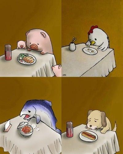 「いつの間にか涙がこぼれる画像下さいwwwwwwwwwww」の画像 : ラビット速報