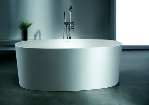 Awesome Artificial Stone Solid Surface Bathtub Pictures The Benefits Having Solid Surface Bathtubs in Your Bathrooms