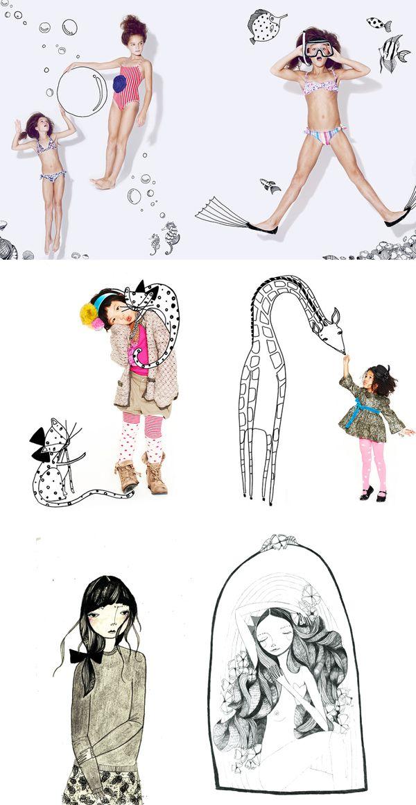 illustration                                                                                                                                                      More