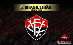 Vitória na Veia! Para embalar no Brasileiro, Vitória enfrenta o Botafogo no Barradão - Vitória na Veia!