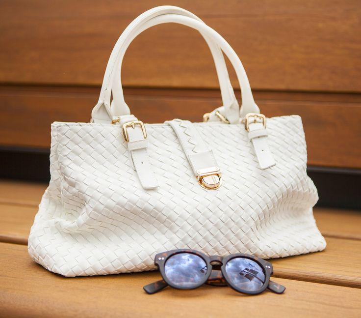 Tj Ma Bags