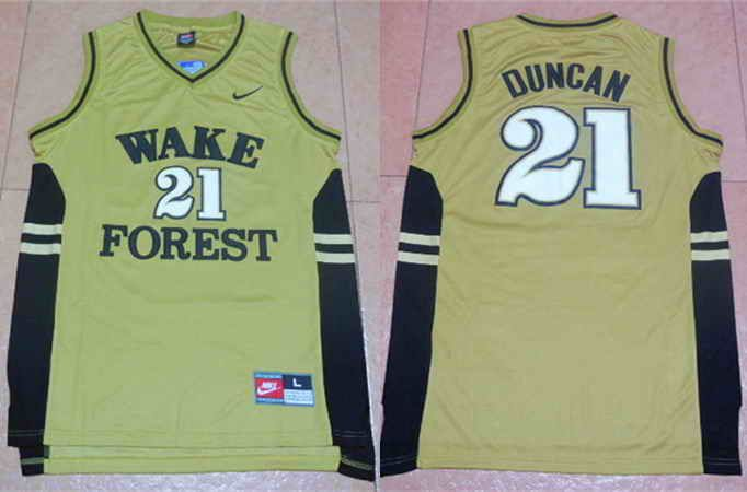 http://www.jersey-kingdom.ru/NBA-Jerseys/College-and-High-School-/Wake-Forest-Demon-Deacons-21-Tim-Duncan-Gold-College-Jersey-46406/