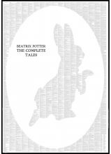 Spineless Classics - Beatrix Potter: The Complete Tales