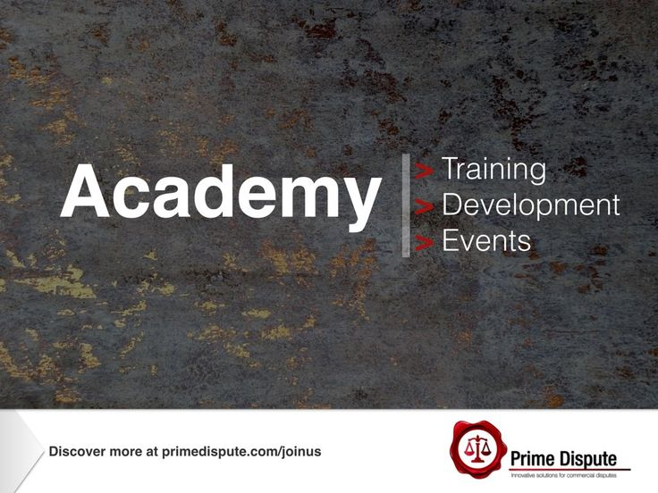 Best 25+ Conflict resolution training ideas on Pinterest - adjudications officer sample resume