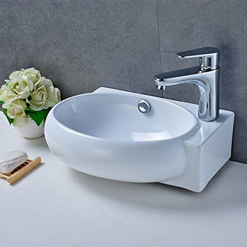 25+ лучших идей на тему «Design Waschbecken в Pinterest» Beton - küche waschbecken keramik
