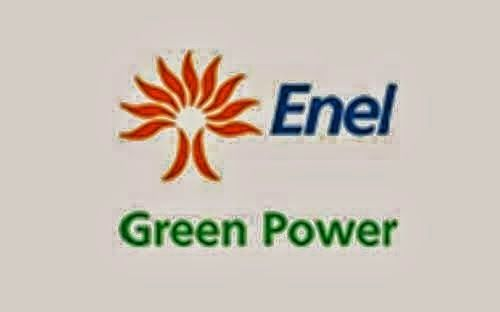 Enel Green Power has connected South Africa's first photovoltaic plant, located in Upington