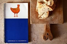 Resultado de imagem para pão de mértola