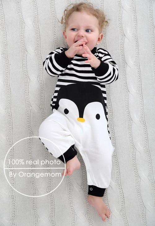 1683512e4ed63 2018 spring - Autumn baby boy clothing Cotton Long Sleeved baby boy ...