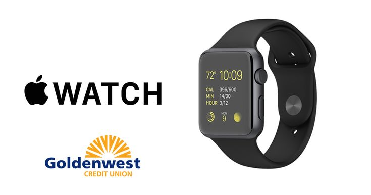 apple watch father's day sale