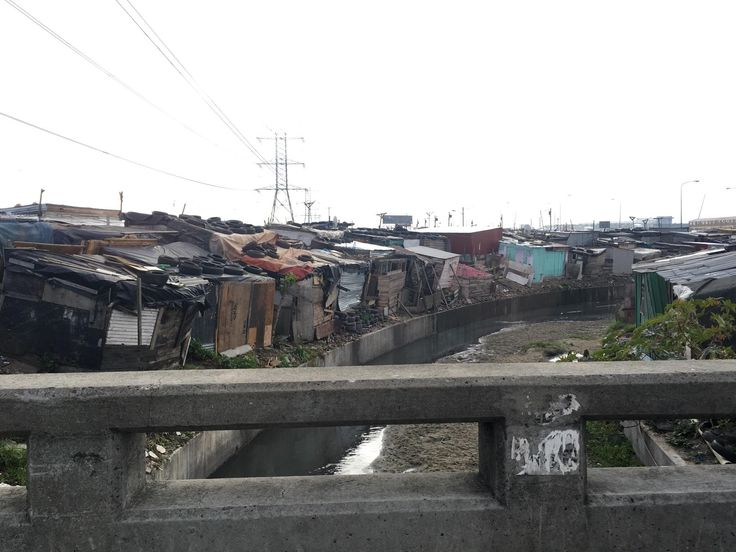 Langa Township (Cape Town Central, South Africa): Top Tips Before You Go…