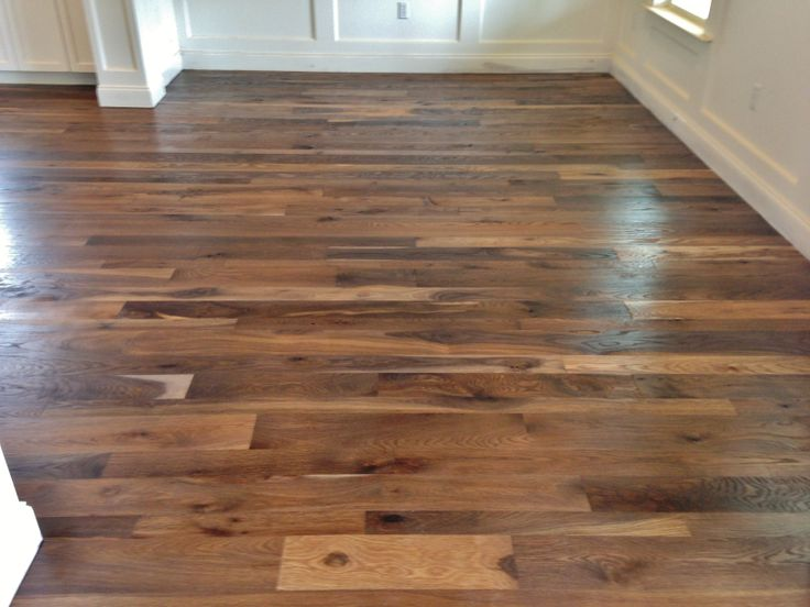 17 best images about hardwood flooring jobs we 39 ve done