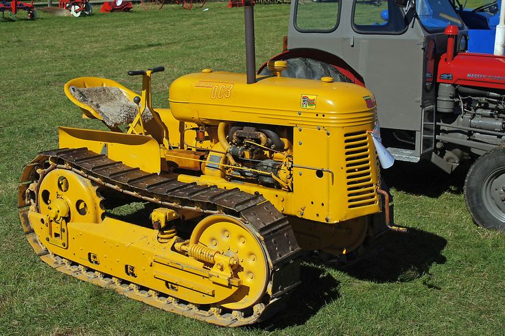 17 Best Images About Tractors Farm Stuff On Pinterest John Deere Trucks And Wheels
