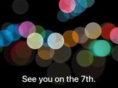Apple will introduce its latest phone on Wednesday. But this year could see…