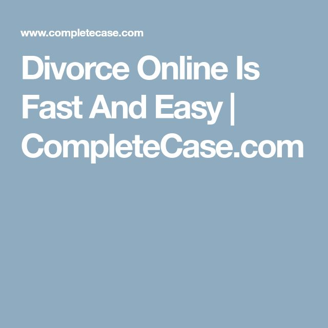 The 25+ best Divorce papers online ideas on Pinterest School - fake divorce papers for free