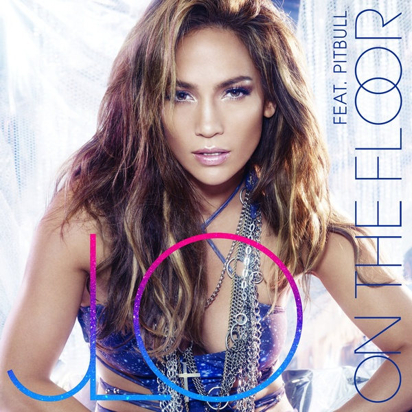 On The Floor feat. Pitbull is the 1st Single from Jennifer Lopez's 7th Album, 'Love?'.