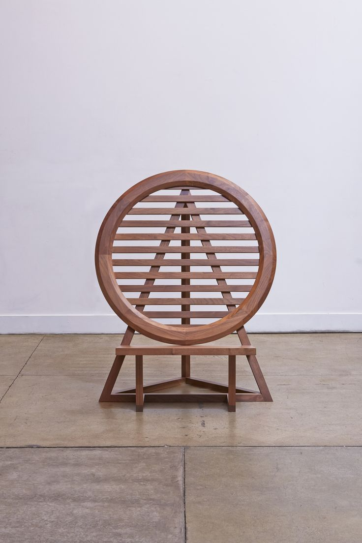 Pin By Katie Hayden On Personal Furniture Scandinavian Dining
