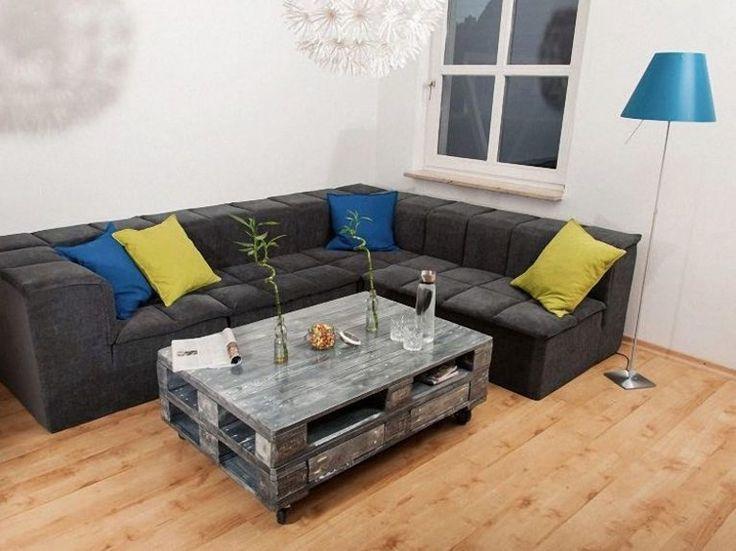 33 besten beizen bilder auf pinterest altare anleitungen und buchumschlag. Black Bedroom Furniture Sets. Home Design Ideas