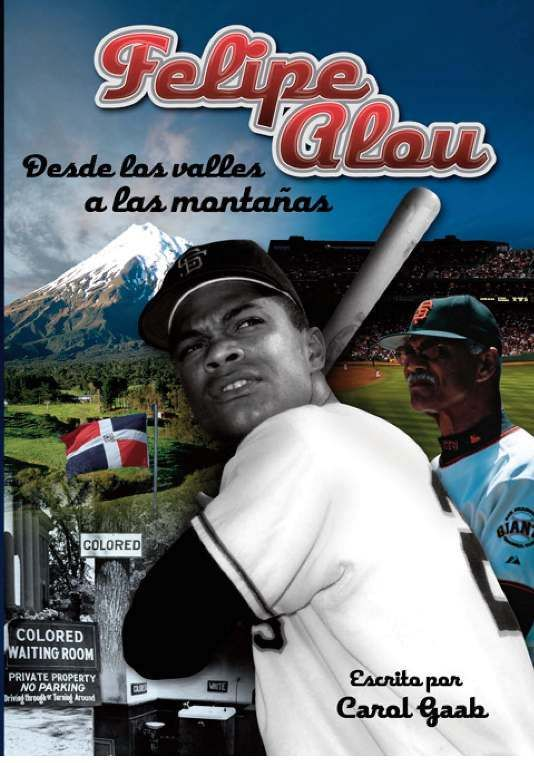 TPR S Level 1 Spanish French Felipe Alou Desde Los Valles A