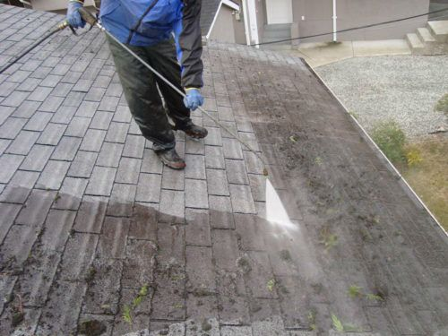 19 best images about power washing on pinterest cleanses for Best way to power wash concrete
